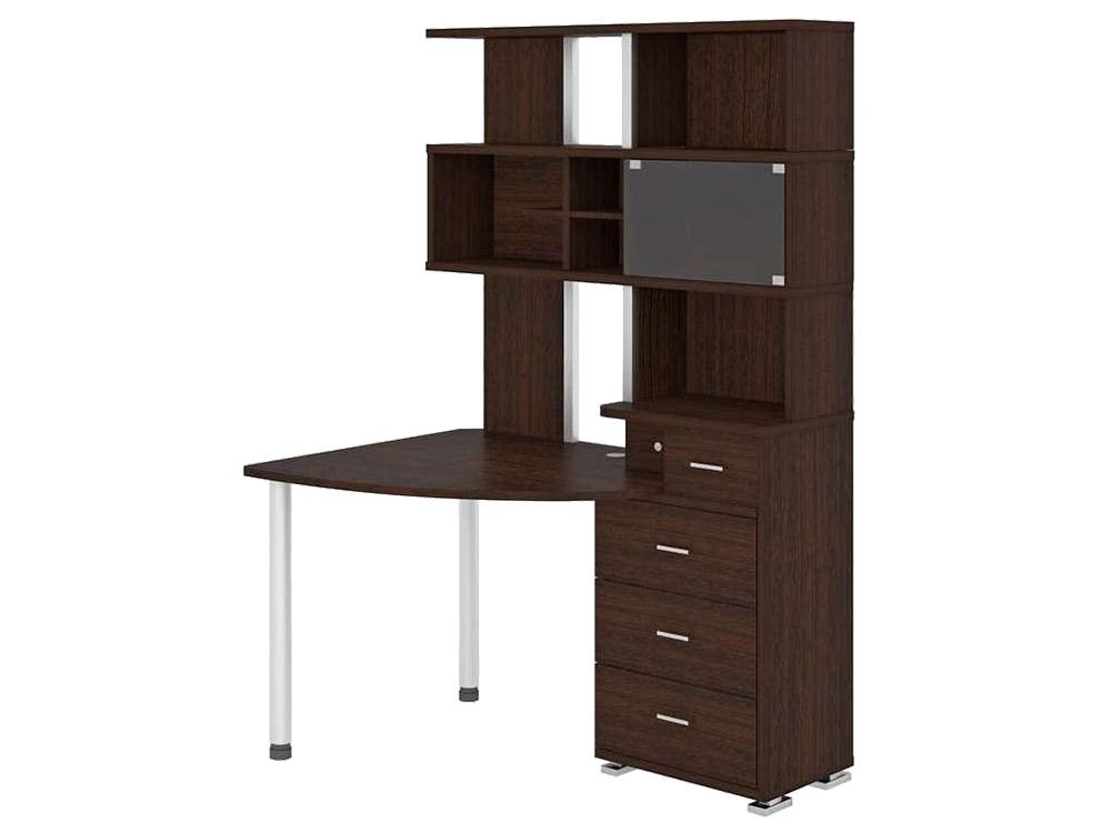 Компьютерный стол 200-18178