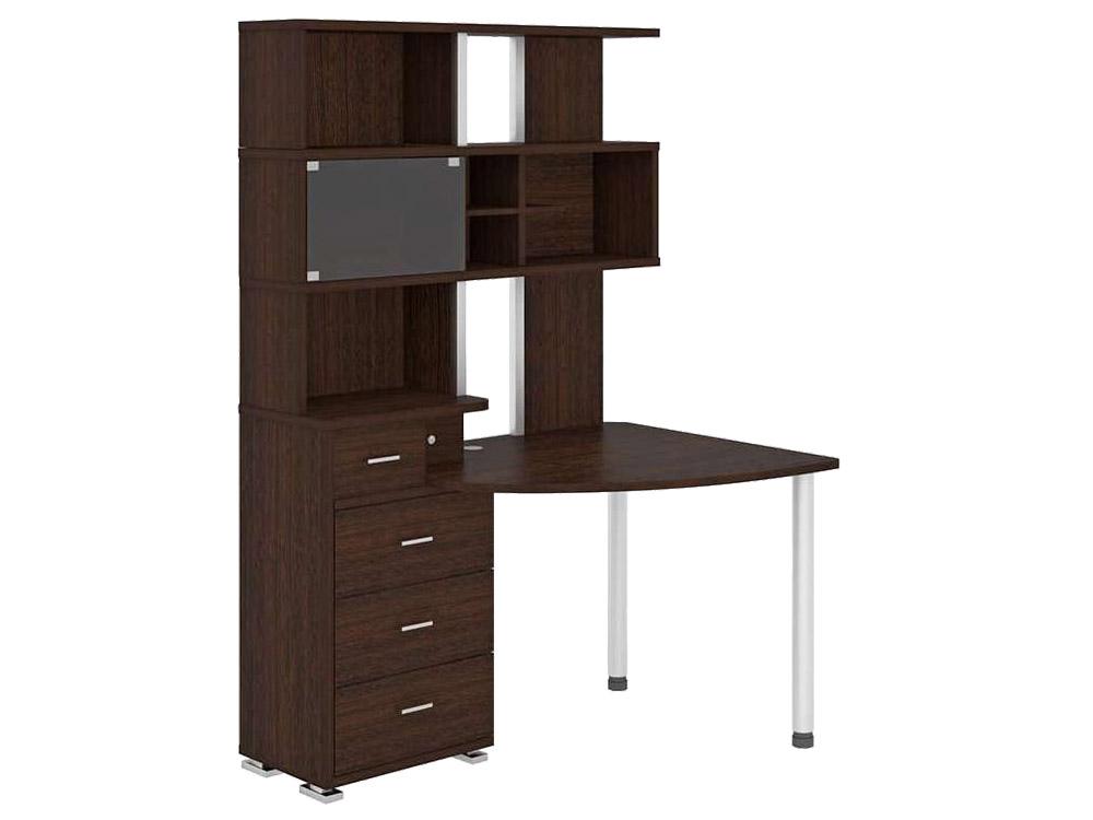Компьютерный стол 141-18182