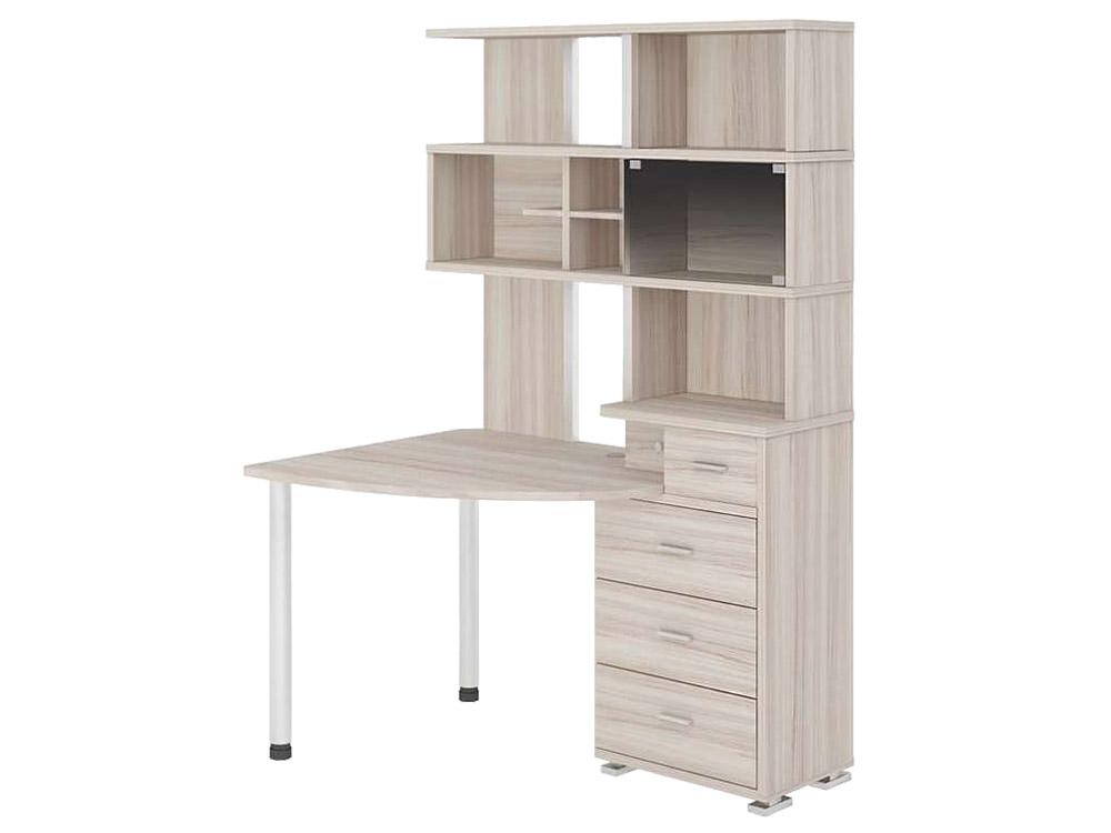 Компьютерный стол 135-18181