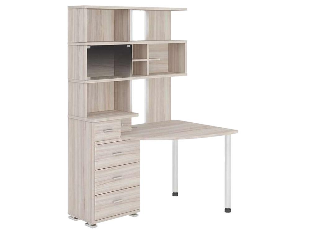 Компьютерный стол 153-18185