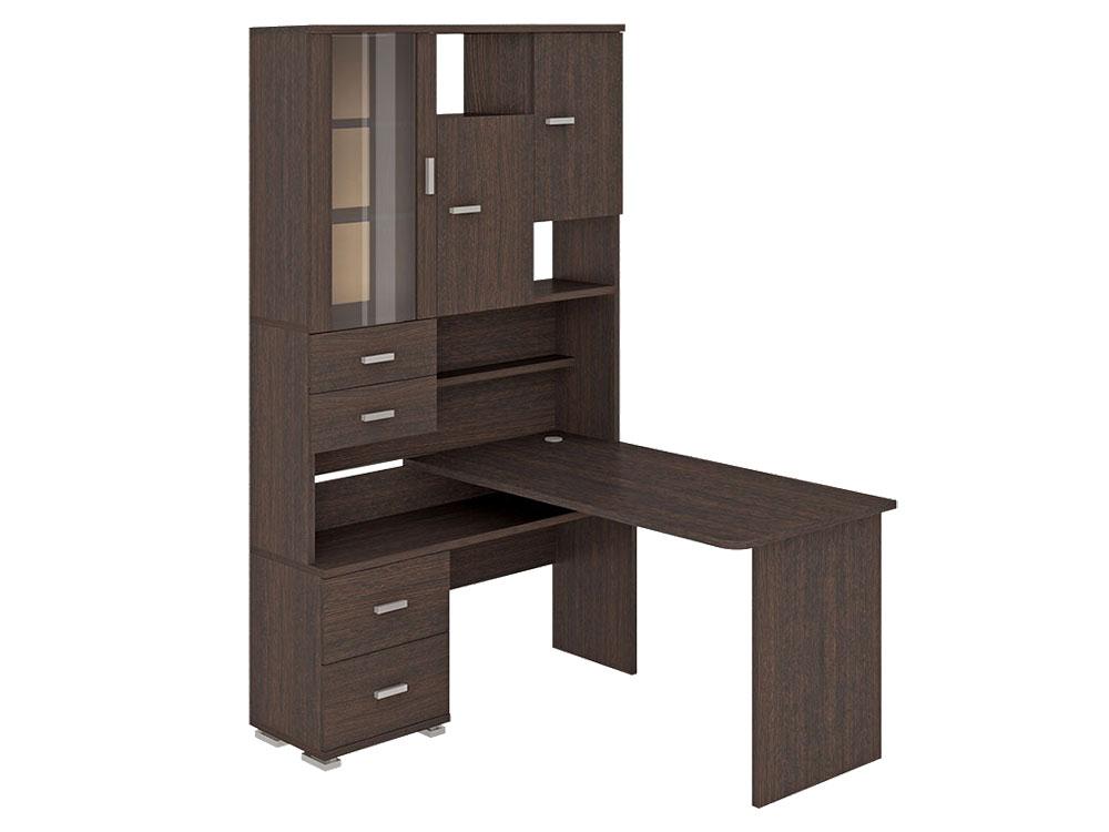 Компьютерный стол 150-108157