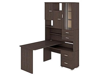 Стол 500-108158