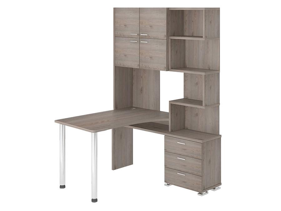 Компьютерный стол 160-126644