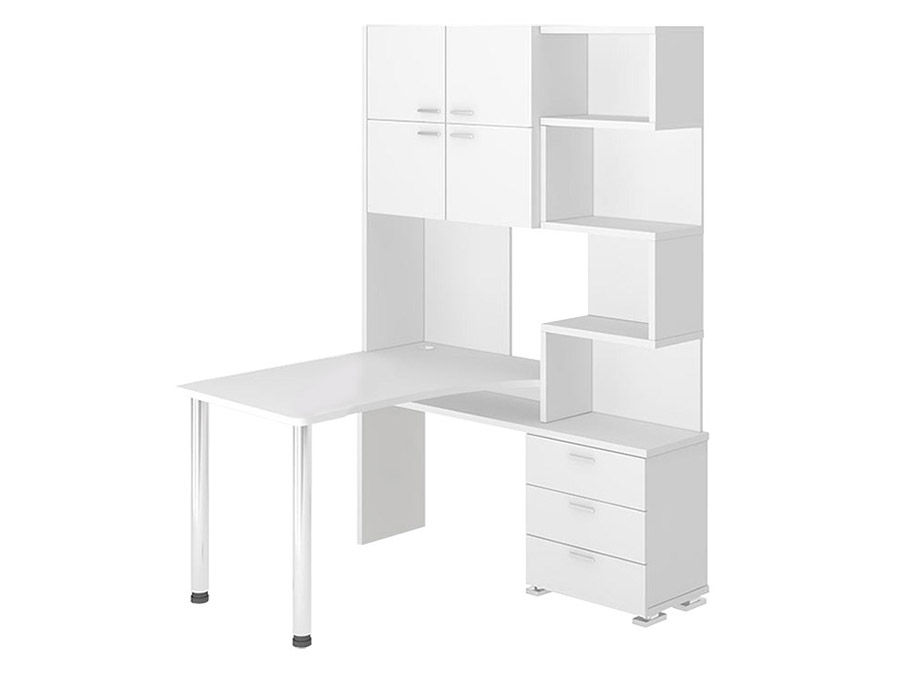 Компьютерный стол 150-126632