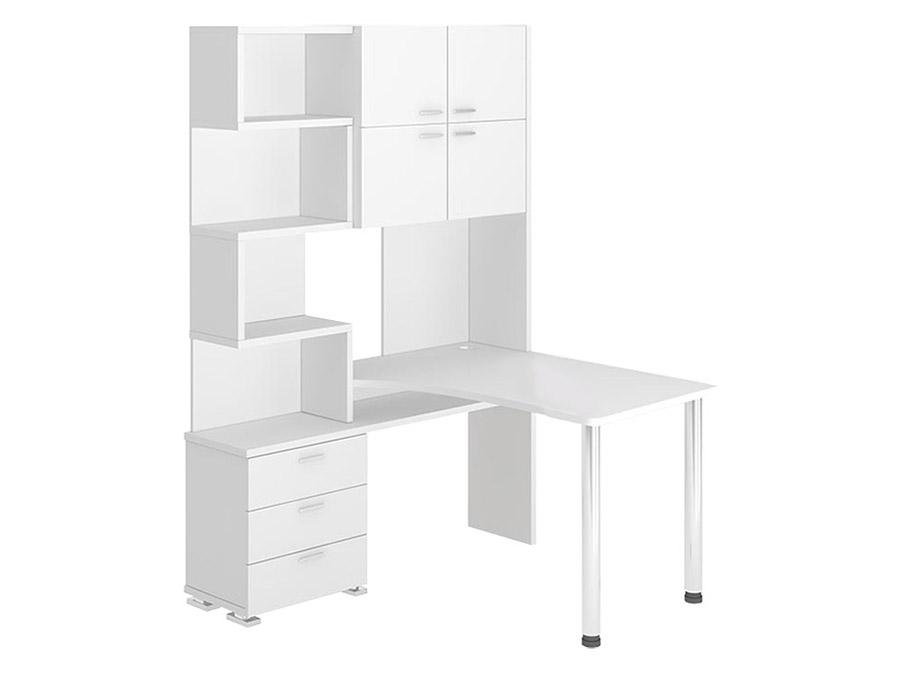 Компьютерный стол 150-126641