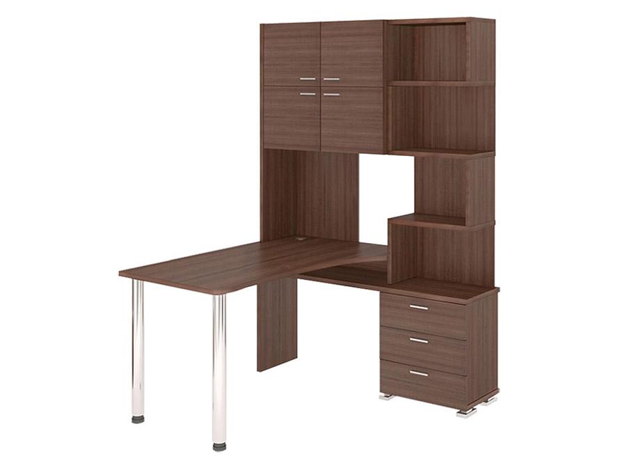 Компьютерный стол 160-126646