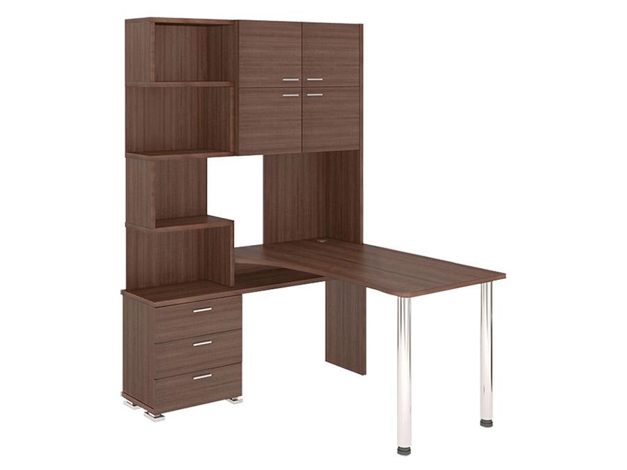 Компьютерный стол 179-126645