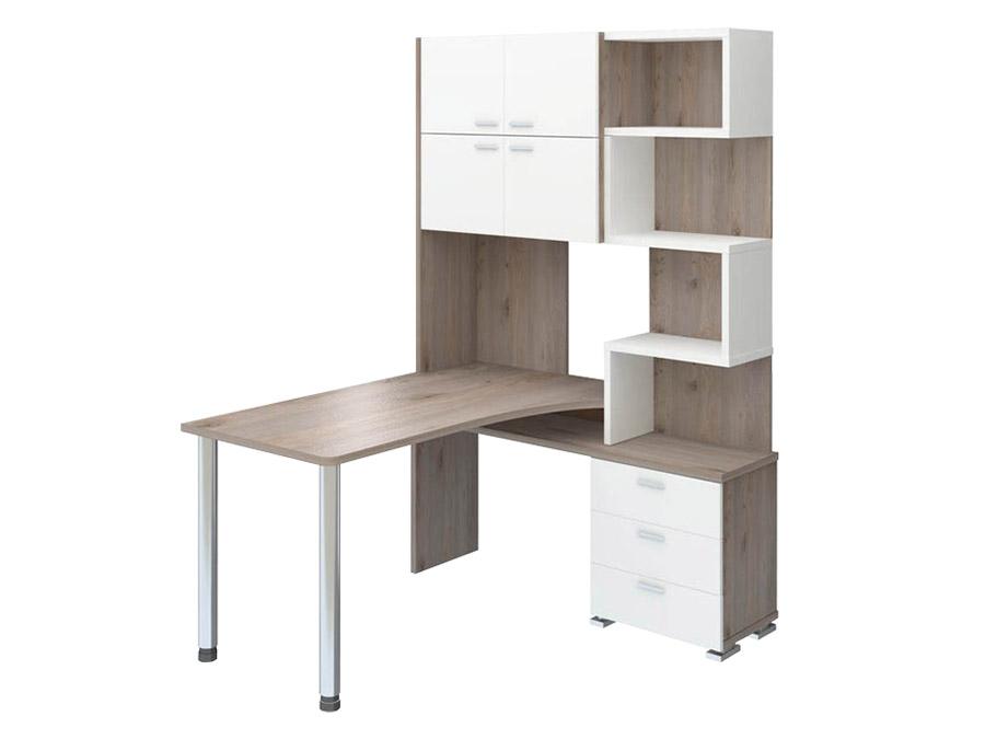 Компьютерный стол 150-126638