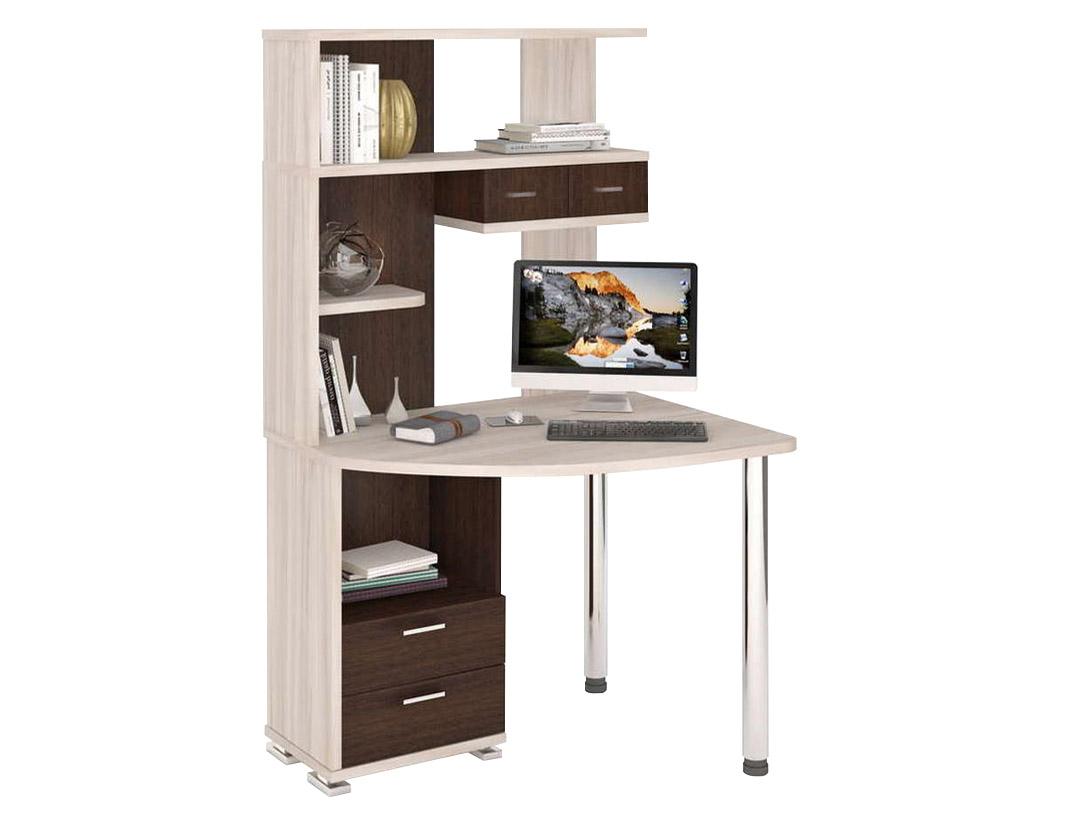 Компьютерный стол 170-6376