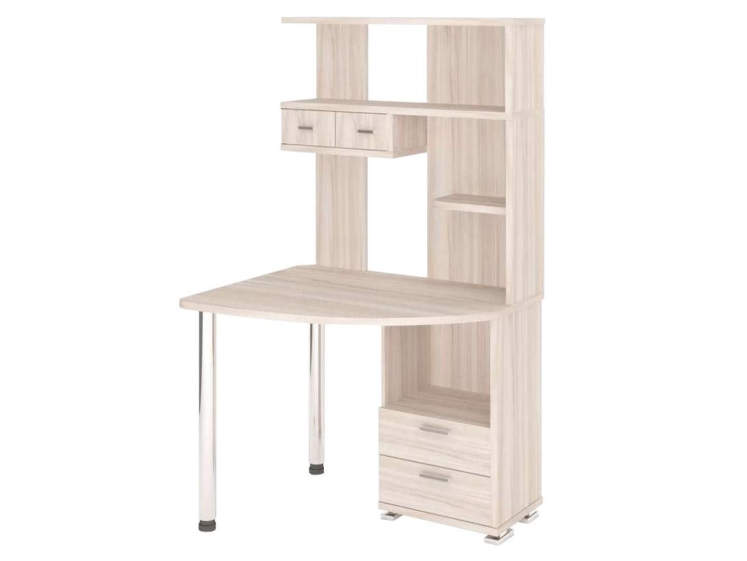 Компьютерный стол 147-6371