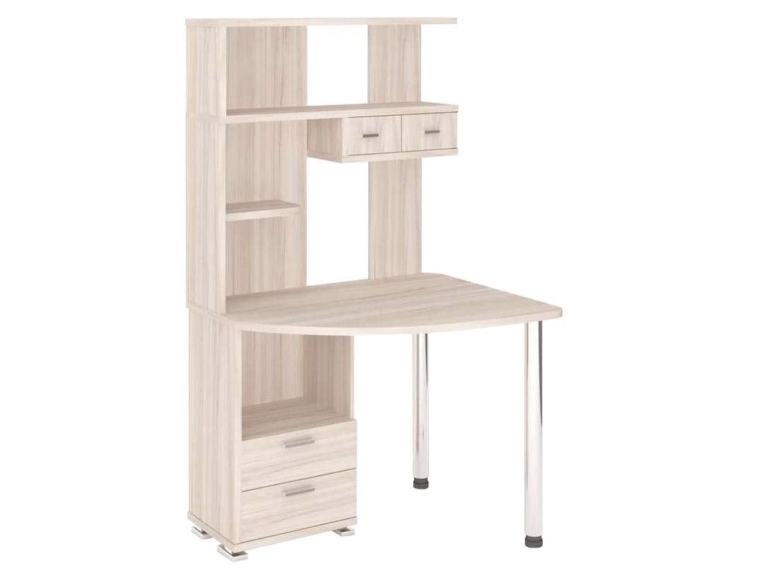 Компьютерный стол 158-6372