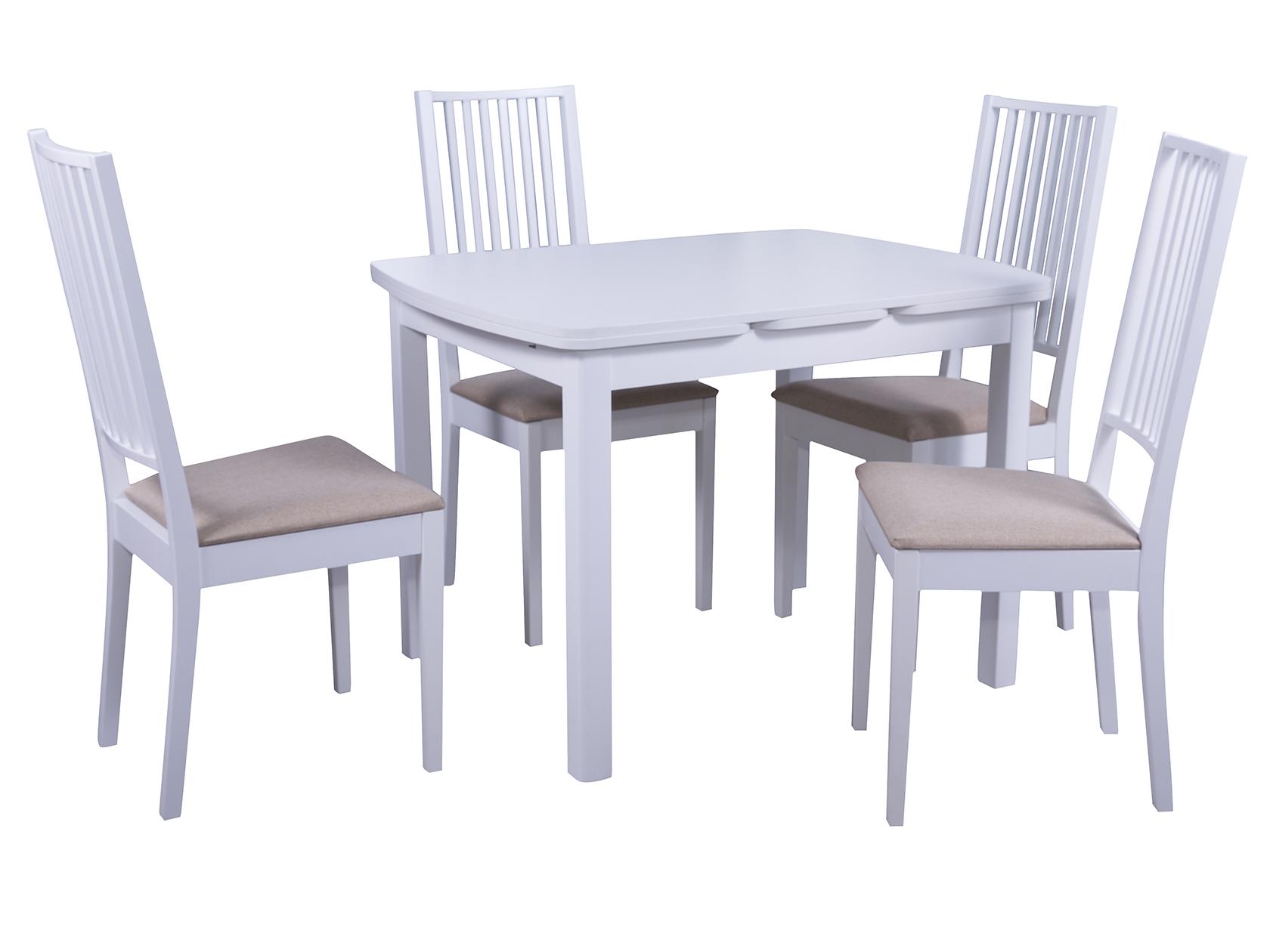 Обеденная группа для столовой и гостиной 179-91548