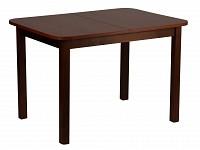 Стол 500-126806