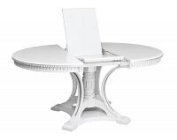Стол 500-109263