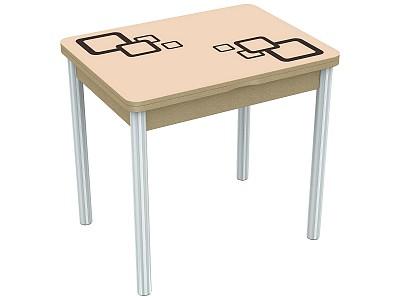 Стол 500-109075
