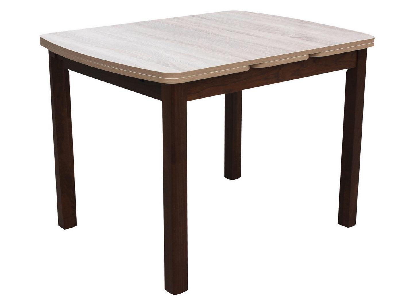 Кухонный стол 150-76174