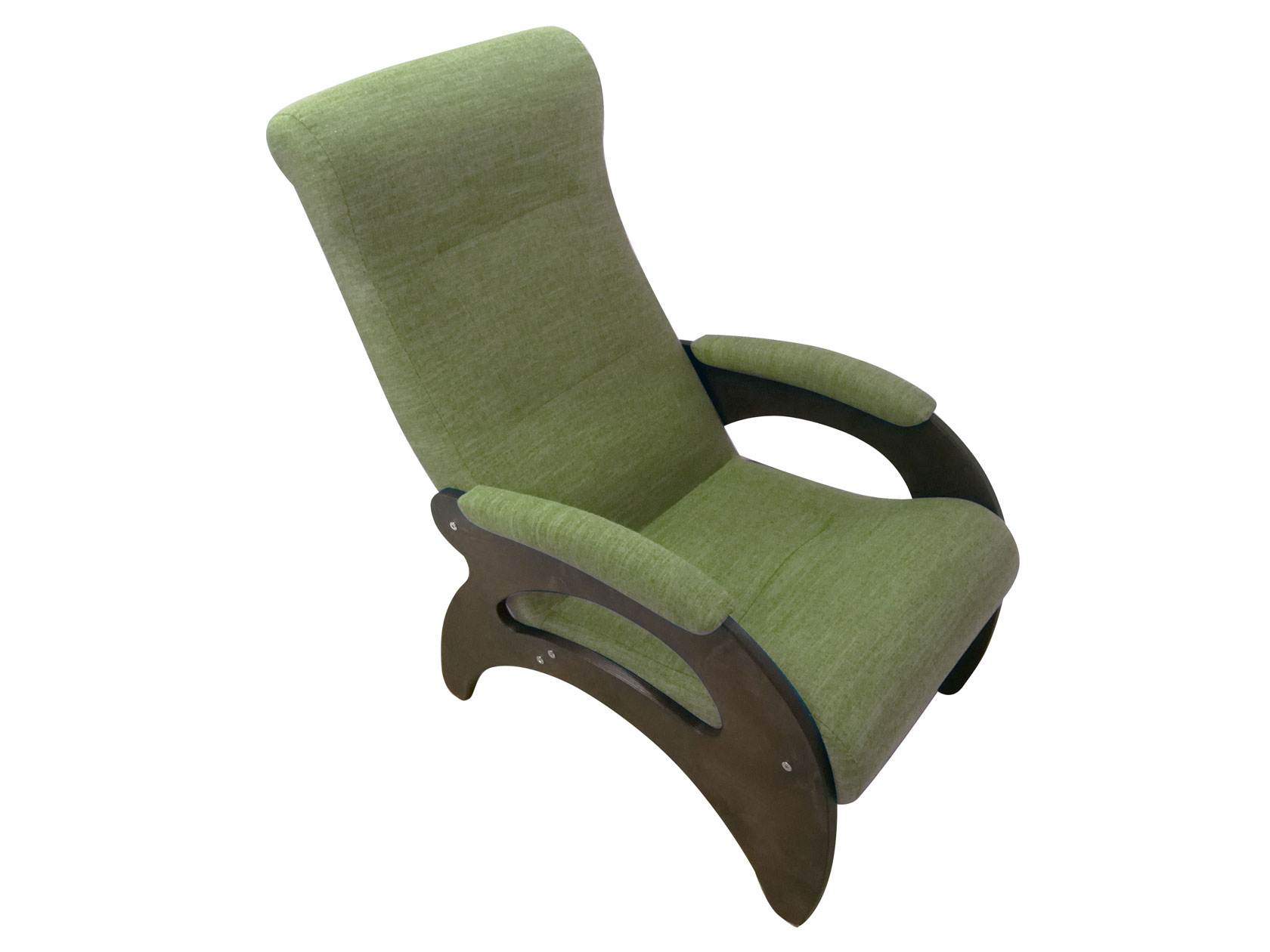 Кресло 150-127323