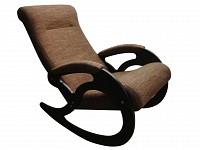 Кресло-качалка 500-110509