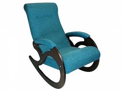 Кресло-качалка 500-127328