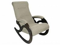 Кресло-качалка 500-127330