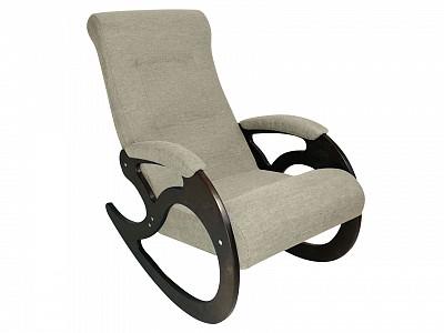 Кресло-качалка 500-127331