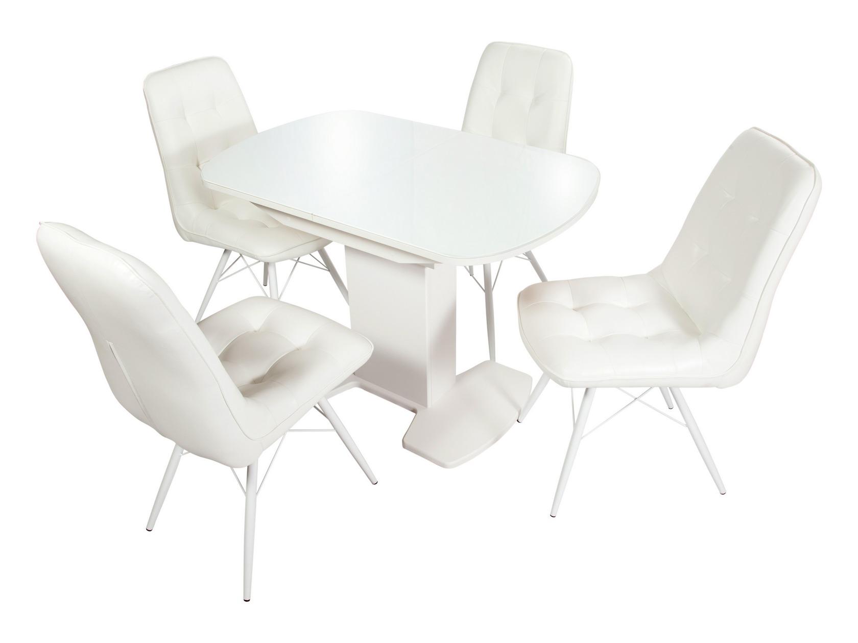 Обеденная группа для столовой и гостиной 179-105594