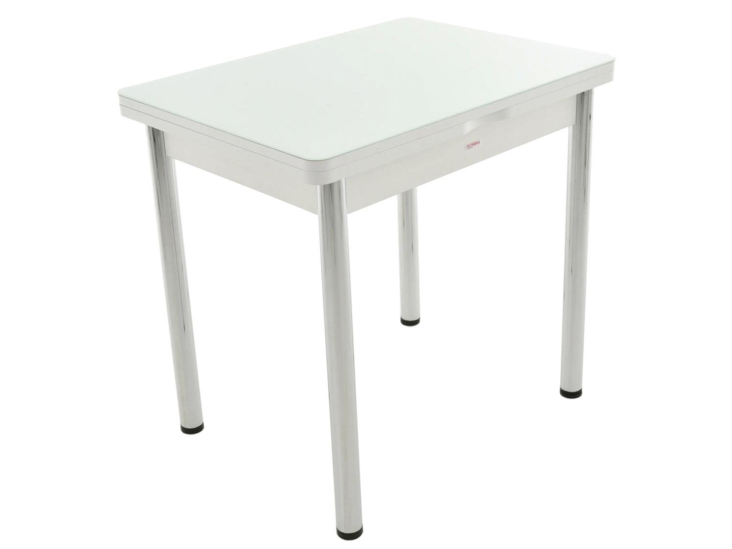 Кухонный стол 150-109072