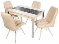 Стол 500-105351