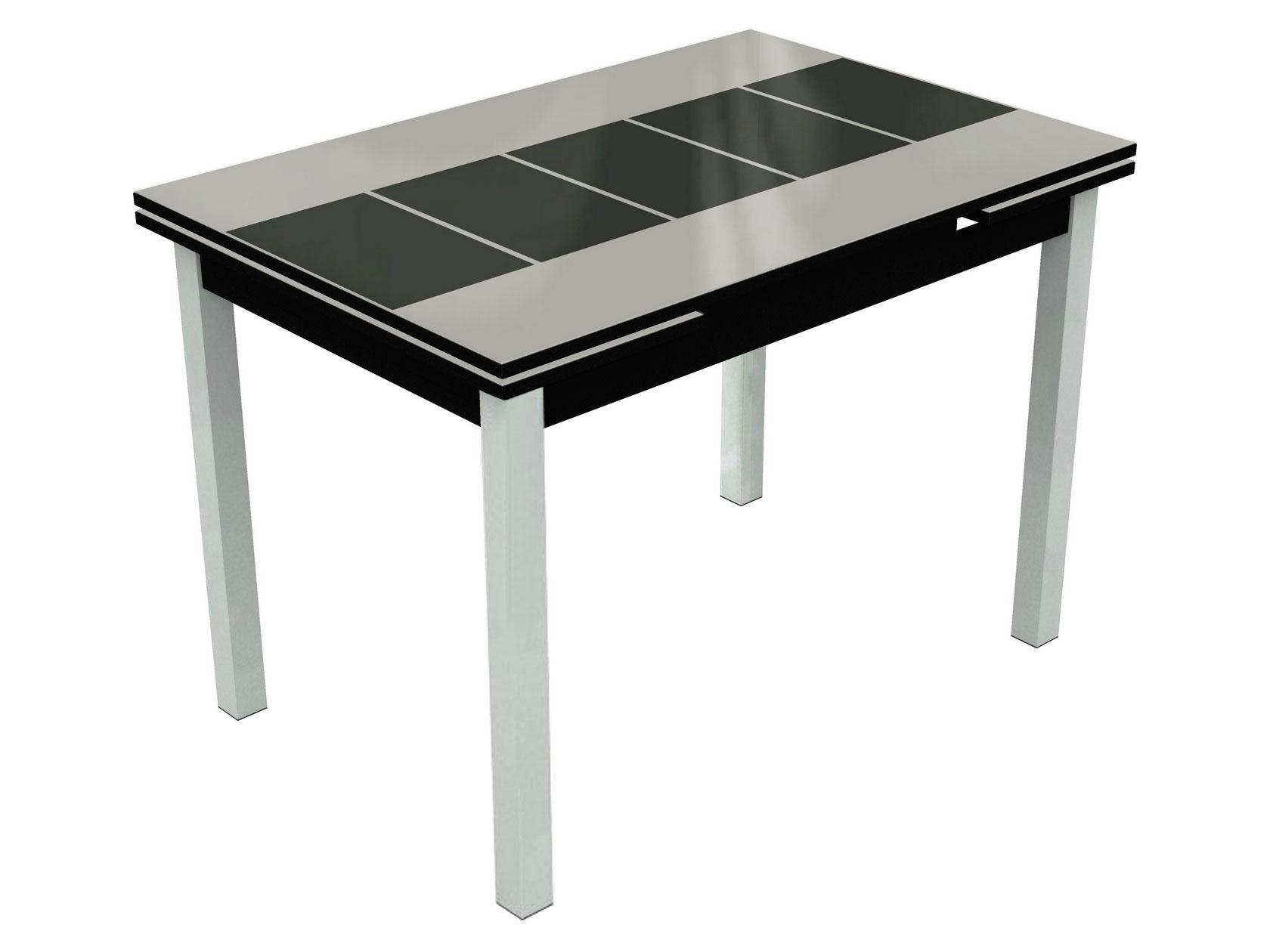 Кухонный стол 108-105350