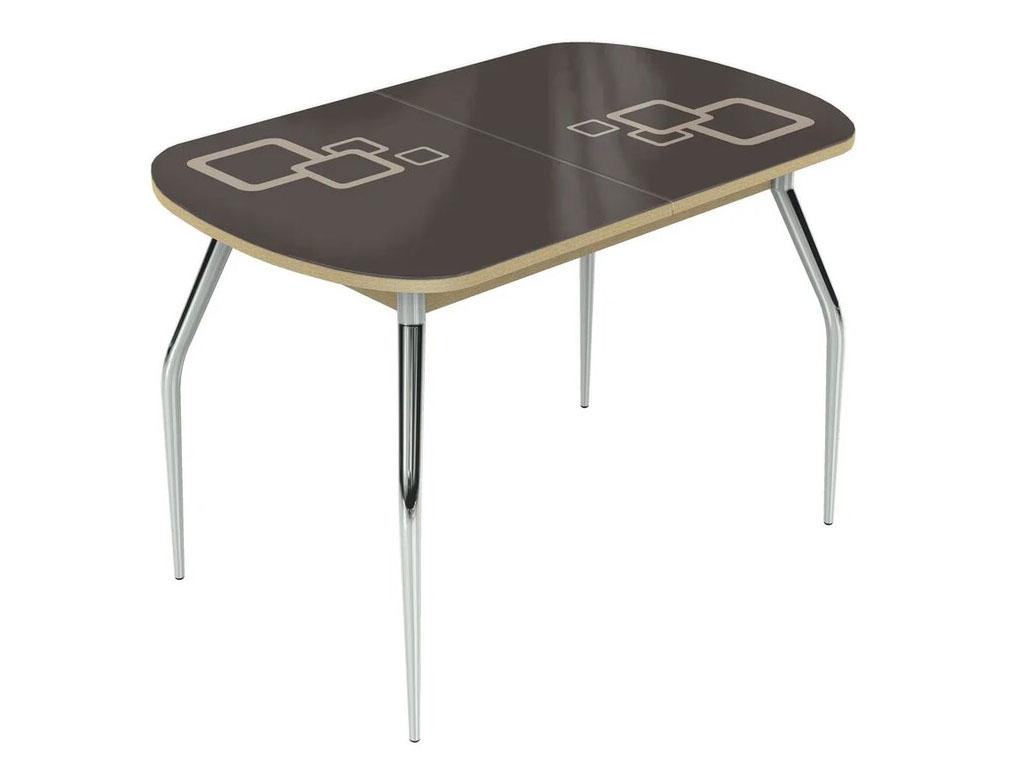Кухонный стол 179-108691