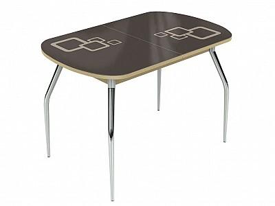 Стол 500-108691