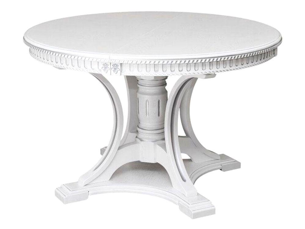 Обеденный стол 150-109263