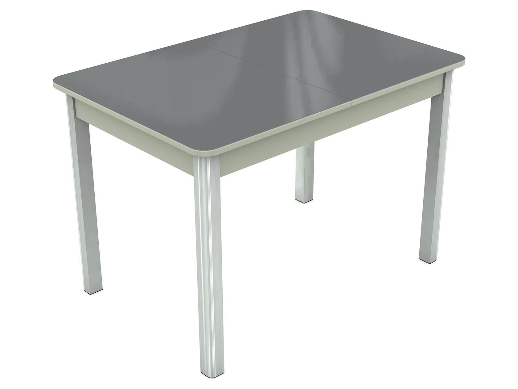 Кухонный стол 150-108679