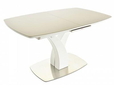Стол 500-108561