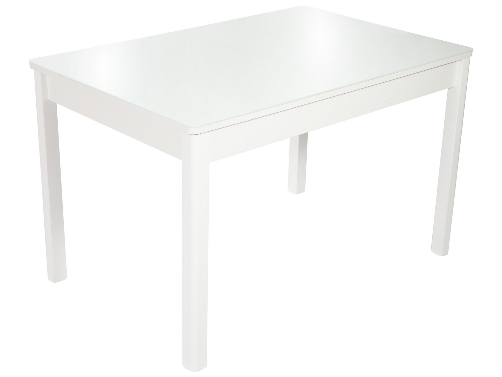 Кухонный стол 179-108584