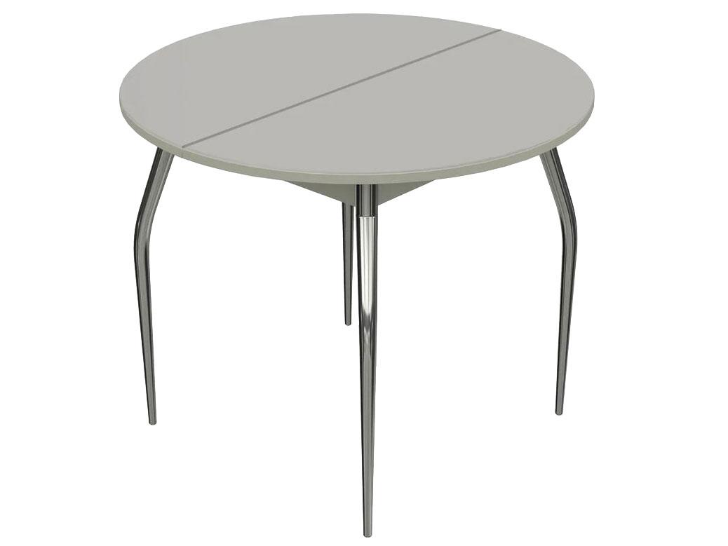 Кухонный стол 150-108695