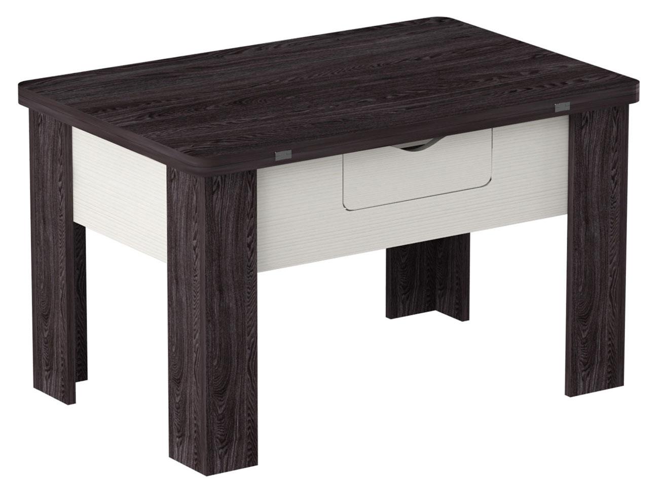Журнальный столик-трансформер 150-110434