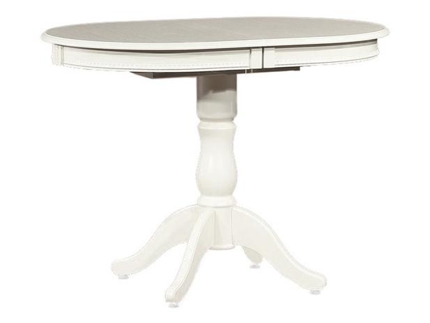 Кухонный стол 150-93518