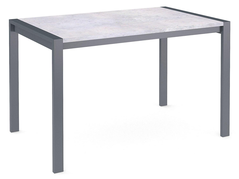 Кухонный стол 150-102060