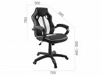 Кресло 500-104867