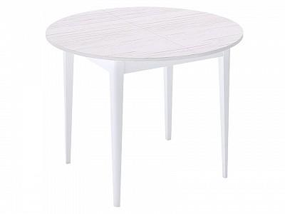 Стол 500-124815