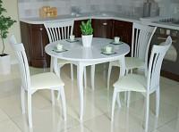 Стол 500-40315