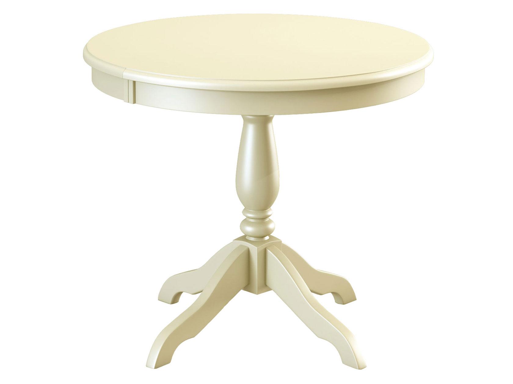 Кухонный стол 150-119027