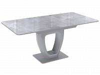 Стол 500-119427