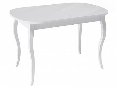 Стол 500-40408