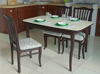 Стол 500-40383