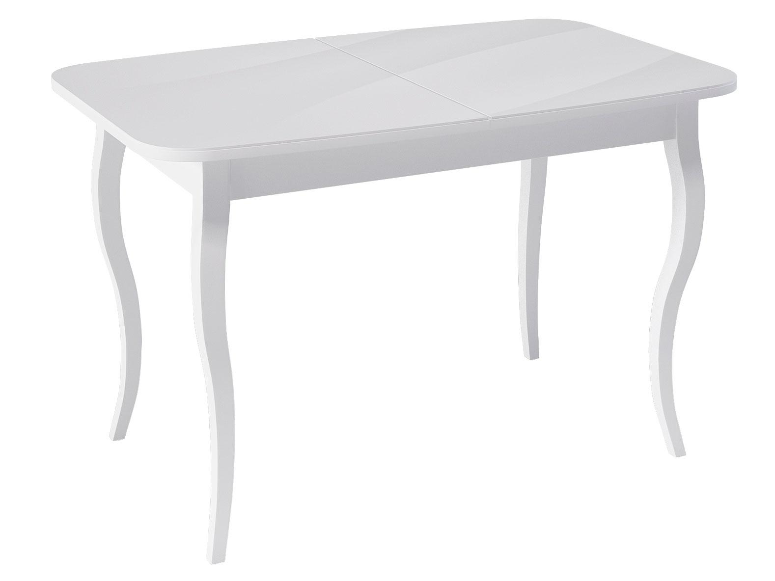 Кухонный стол 150-40380