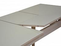 Стол 500-40395