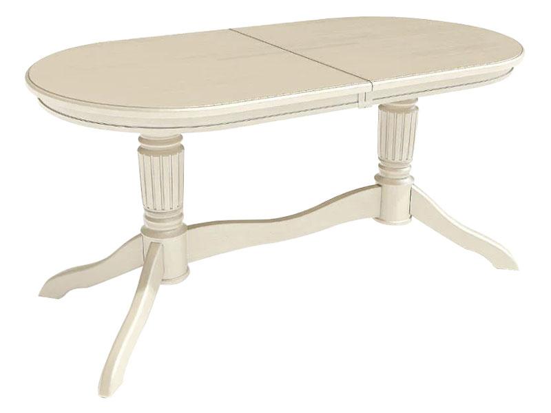 Кухонный стол 150-118673