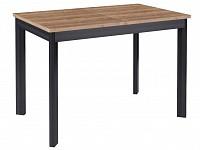 Стол 500-127307